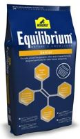 Winergy Equilibrium Senior 20kg